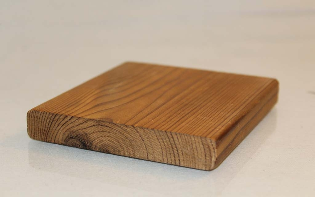 thermowood SHP 16*92