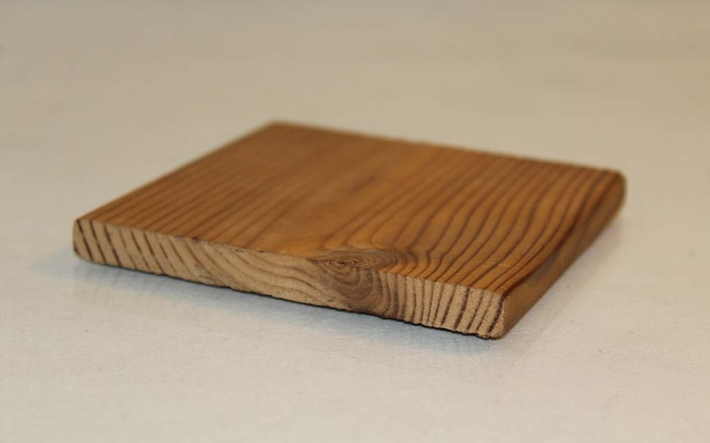 THERMOWOOD SHP 10*92
