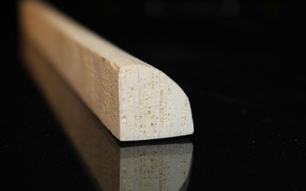 فیتیله ۳ سانتیمتر