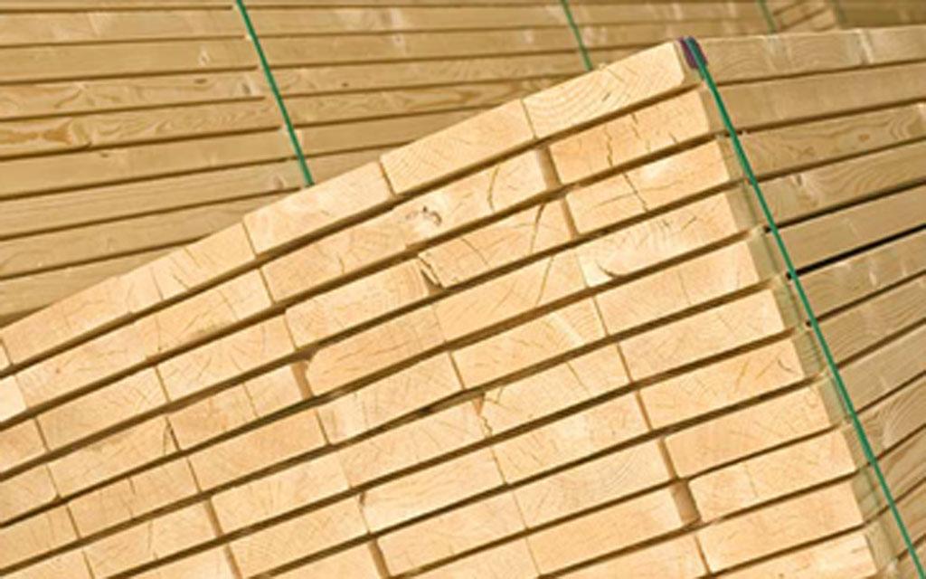 تخته بنایی به ابعاد ۳۰ در ۵ سانتیمتر